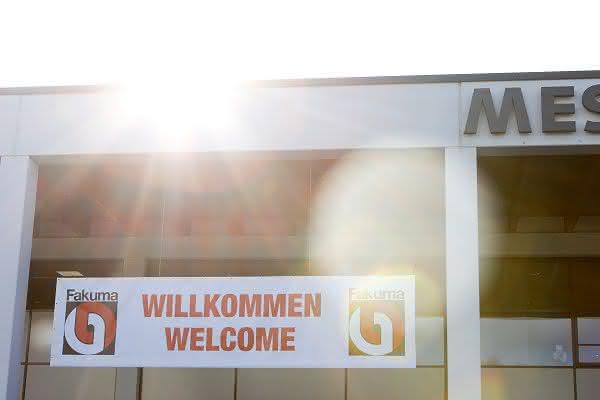 Vorbereitungen in Friedrichshafen laufen: Nach der K ist vor der Fakuma