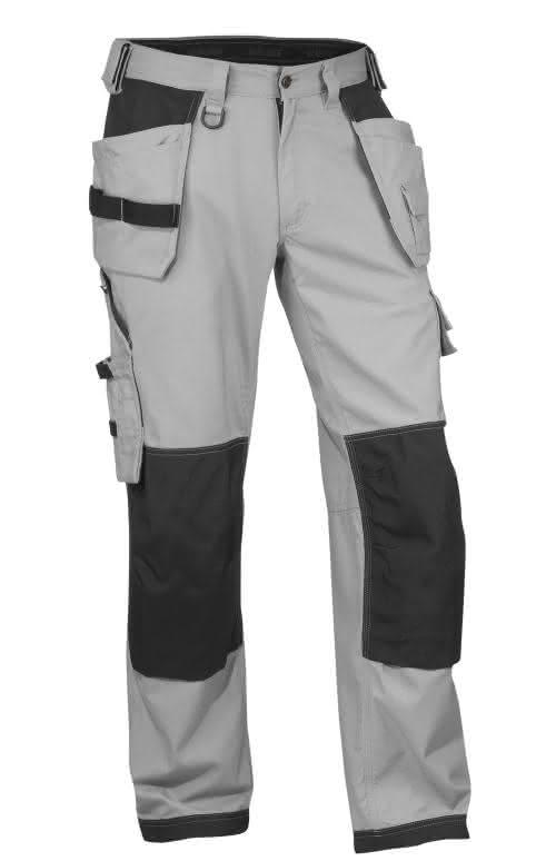 A+A 2013: Extraleichte Handwerkerhose