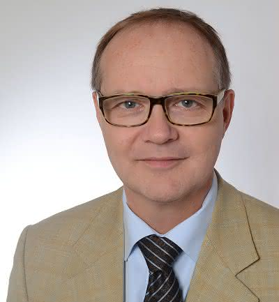 IVAM Fachverband für Mikrotechnik: Dr. Thomas Roland Dietrich wird neuer Geschäftsführer