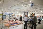 Distributoren, Großhändler und industrielle Dienstleister:: Mit Dienstleistungen läuft der Maschinenbau erst rund