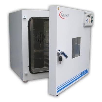 Temperaturkammern-Serie Kambic: Präzisions-Temperaturkammern
