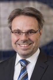 VDE Prüf- und Zertifizierungsinstitut: Michael Jungnitsch wird neuer Geschäftsführer