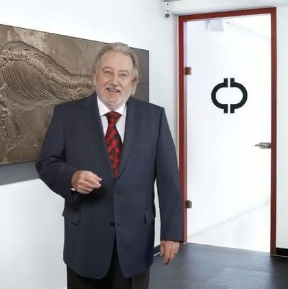 """Motek 2013: """"Der Markt    entscheidet"""""""