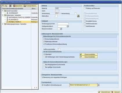 KI + Datenanalyse: Output Management: Der Weg zum Ziel