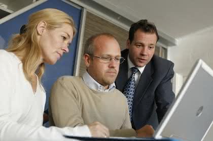 Datenschutz: Per TÜV-Kurs zum Datenschutzbeauftragten