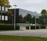 Kunststoffindustrie in Österreich: Engel investiert erneut in Schwertberg