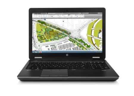 Märkte + Unternehmen: Workstation: Bis zu vier Mal schneller als USB 3.0