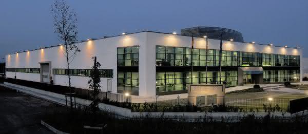 Exklusive Partnerschaft: A-Drive kooperiert mit Setec Group