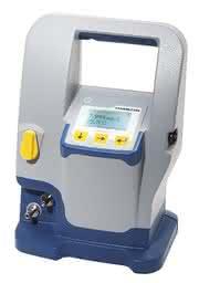 Qualitätskontrolle im Brauprozess: Neues Sauerstoffmessgerät