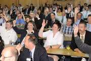 Sensorik jetzt mit Messtechnik: Fachverband AMA erweitert sein Spektrum