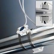 Magnetmesssysteme mit kabelloser Signalübertragung