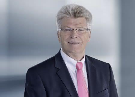 Wirtschaft + Unternehmen: Unternehmensmeldung: Friedhelm Loh Group übernimmt Cideon