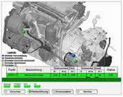 Übernahme des Software-Anbieters:: Atlas Copco schließt Synatec an