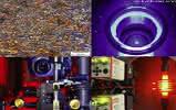 Werkstofftechnik der Metalle