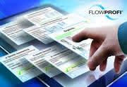 Produkt-Konfigurator: Online-Suchmaschine