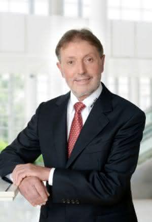 Umfirmierung: EWM wird eine Aktiengesellschaft