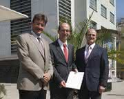 Formschaumanwendungen für den Automobilbau: Sekisui Alveo und Mergon Automotive kooperieren
