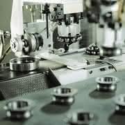 1. Quartal: Maschinenexporte im Minus