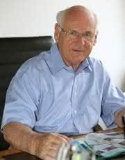Alfred Steinl