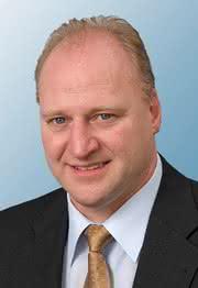 Thomas Kehl