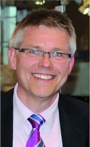Neue Vertretung: Günther Heisskanaltechnik mit neuer Vertretung in der Schweiz