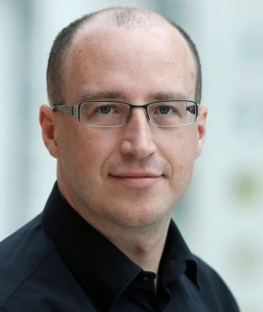 Bionorica Phytoneering Award: Frankfurter Pharmazeut Prof. Fürst erhält Auszeichnung