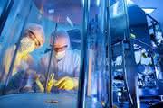 Sichere Medizinprodukte: VDI-Konferenz