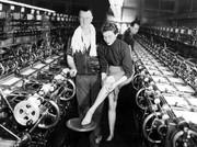 Spezial 50 Jahre Kunststoff Magazin: Kunststoffe – auch ein  Markt der Marken