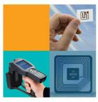 RFID richtig einführen: Aisci: Whitepaper beschreibt Vorgehensweisen