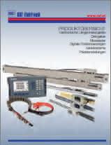 Katalog: RSF Elektronik Ges.m.b.H.