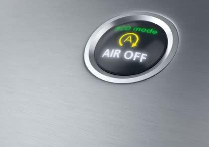Software-Modul: Druckluftverbrauch senken