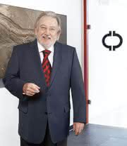 Paul Eberhard Schall