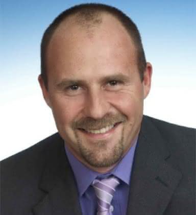 Ausbau des Vertriebsteams: Christian Lotter verstärkt den Direktvertrieb bei Anagnostics