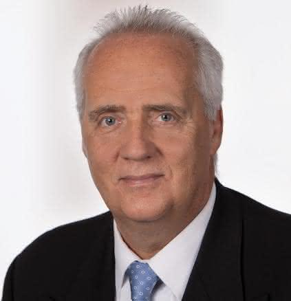 ElektroPhysik: Winfried Roggendorf ist neuer Geschäftsführer