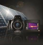 PV-Aktionspakete: Wärmebildkamera + Seminar