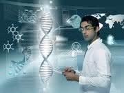 Das Labor der Zukunft: Roboter, Mikrochips und RFID machen Laborarbeit effizienter