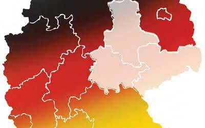 Auswirkungen der Finanz- und Wirtschaftskrise auf die wirtschaftliche Lage Mitteldeutschlands: Entwicklung in der Mitte