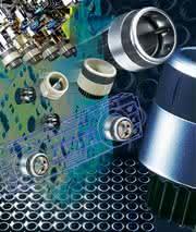 Elastomere: Selektiv galvanisierbare Hart-Weich-Verbindungen