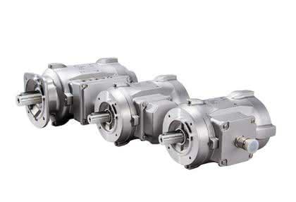 Glattmotoren: Mit Oberflächenveredelung