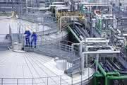 BASF stärkt Position als global führender Anbieter von Butandiol und dessen Folgeprodukten