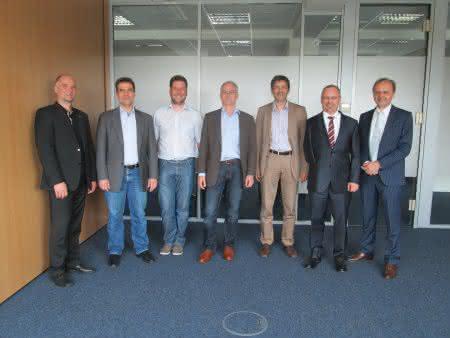 Herstellerneutrale Schnittstelle geplant: Content Management