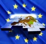 Europäische Chemikalienverordnung REACH: Start von Phase 3