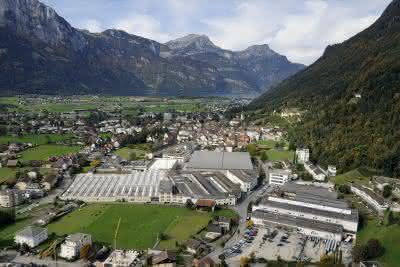 Märkte + Unternehmen: Dätwyler investiert in Glasfaserkabel-Produktion
