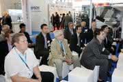 Märkte + Unternehmen: IT & Business: Fachforum mit provokanten HR-Themen