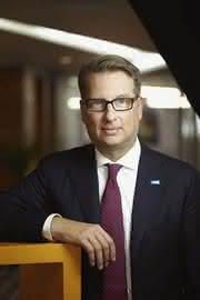 News: Personelle Veränderungen bei der BASF