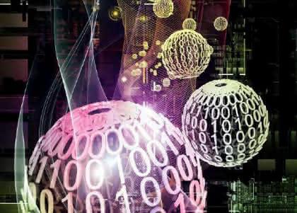 Die Internet-Adresse des Monats: Nützliche Seiten zum Thema Laborautomation und -datenverarbeitung