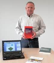News: Buch über Oberflächencharakterisierungsmethoden