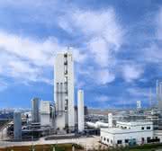 Labortechnik: Mehr als Luft: Woher kommen analytische Gase?