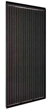 Solarthermie: Strom und warmes Wasser