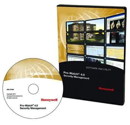 Sicherheitsmanagement: Komplexe Systeme verwalten